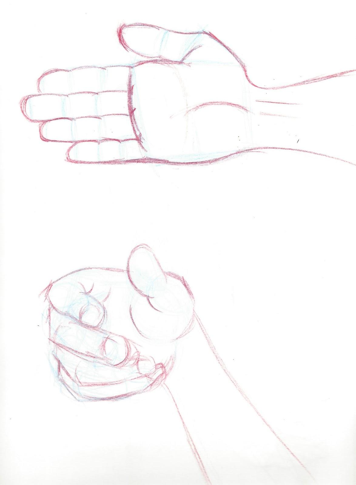 hands-sketches-iamo.jpg