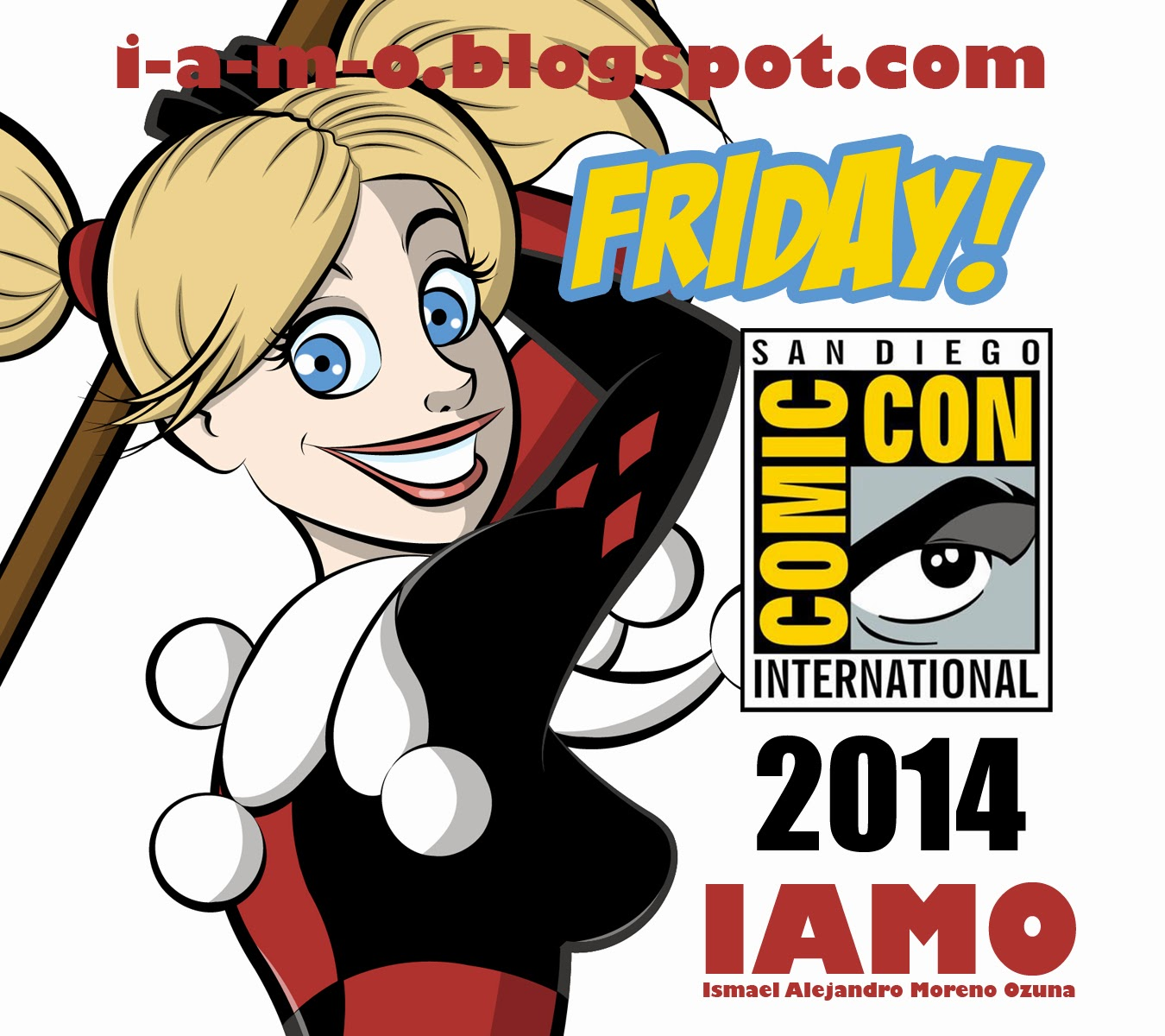 IAMO-SDCC-2014-Friday_Badge+copy.jpg