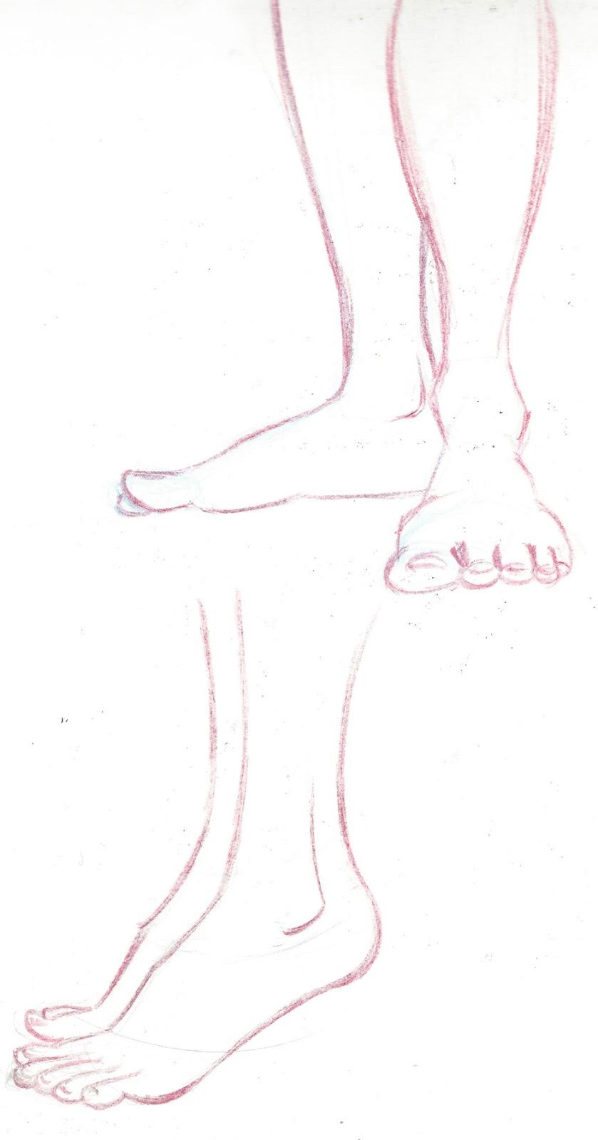 feet-sketches-iamo.jpg