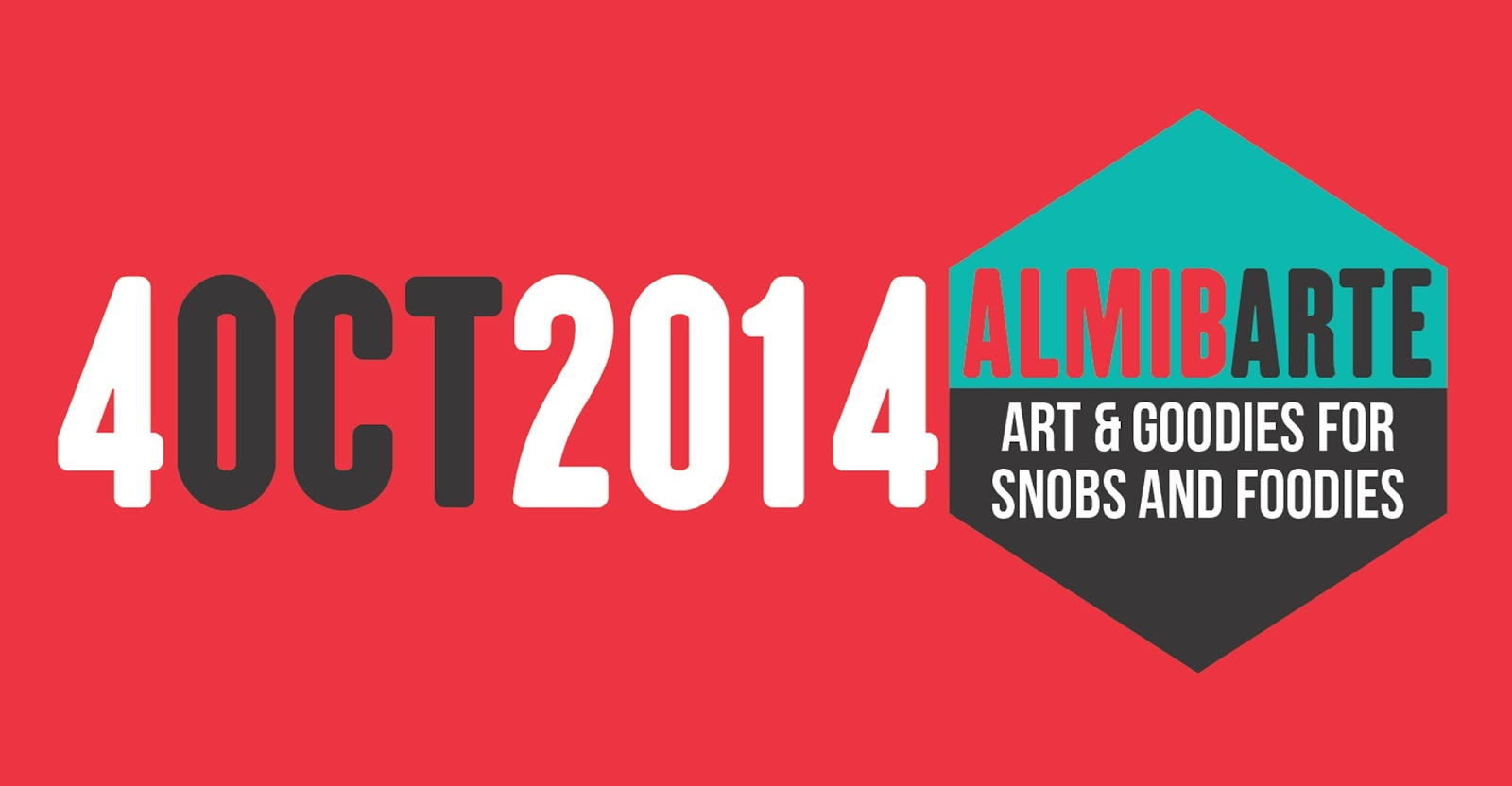 almibarte-2014-art-and-goodies-for-snobs-and-foodies