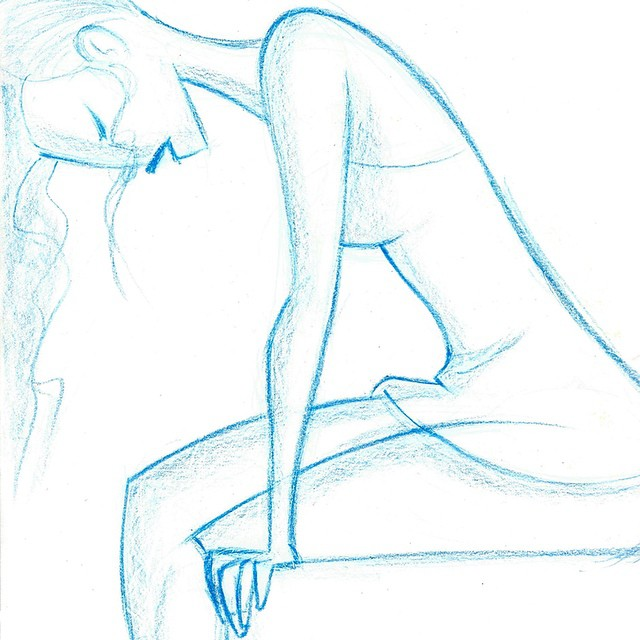 figure-drawing-iamo-blue.jpg