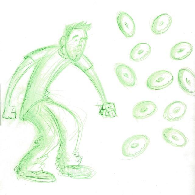nerdmigos-isma-donuts-sketch-iamo.jpg