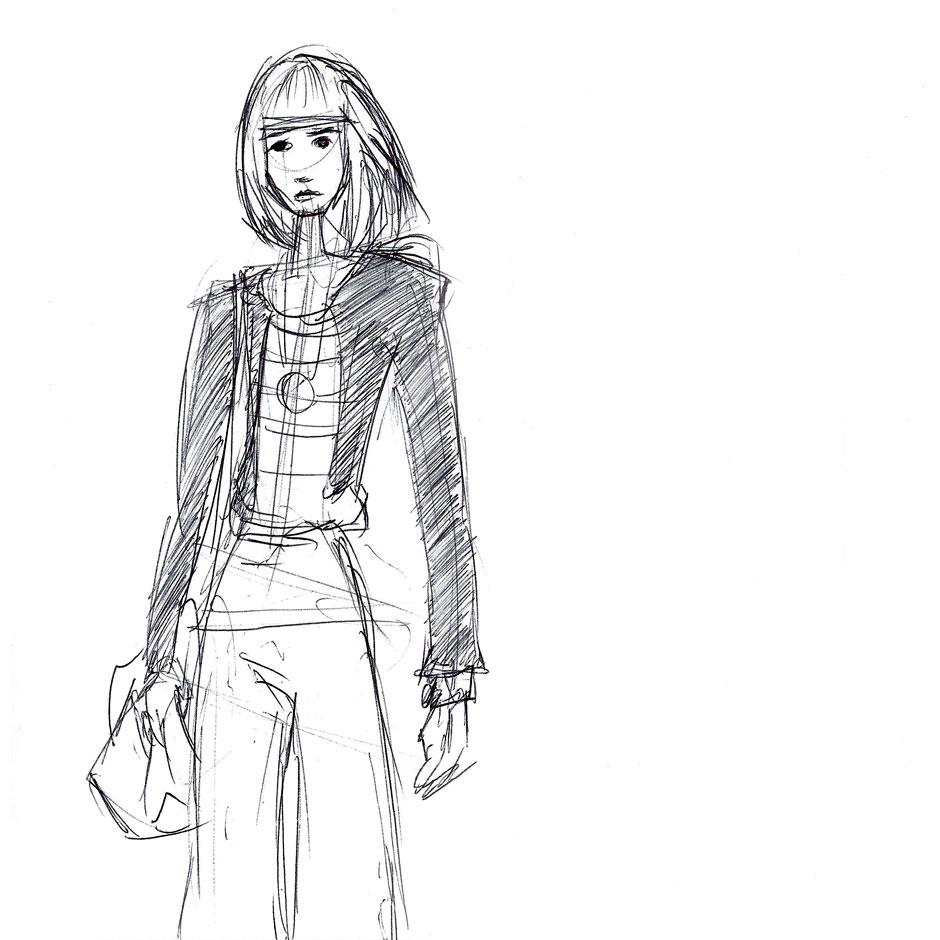 woman-sketch-iamo.jpg