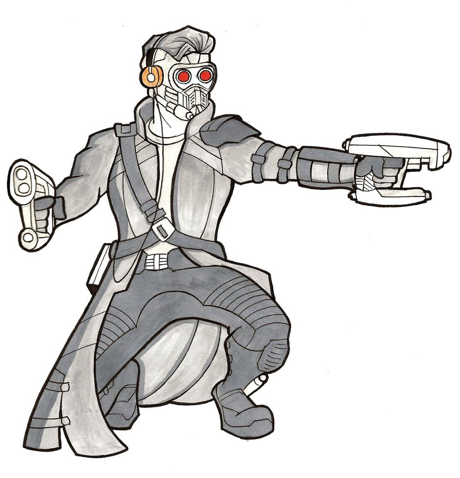 iamo-star-lord-guardians-of-the-galaxy-iamo.jpg