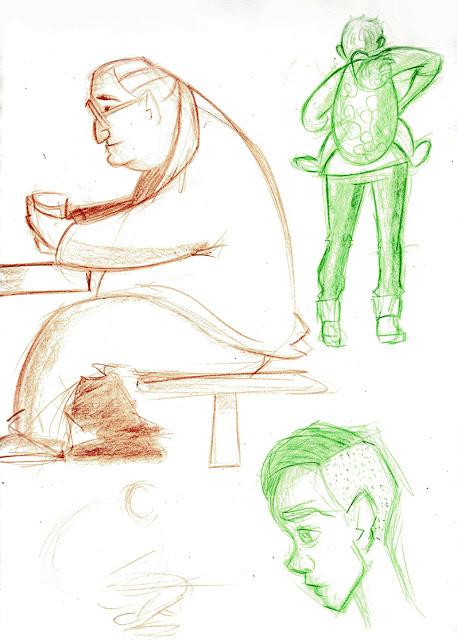 people-sketching-iamo-3.jpg