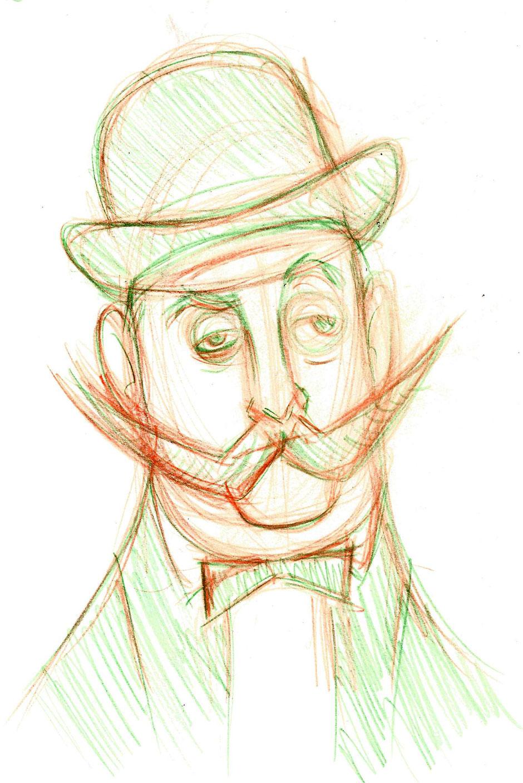 mustache-doodle-iamo-1.jpg