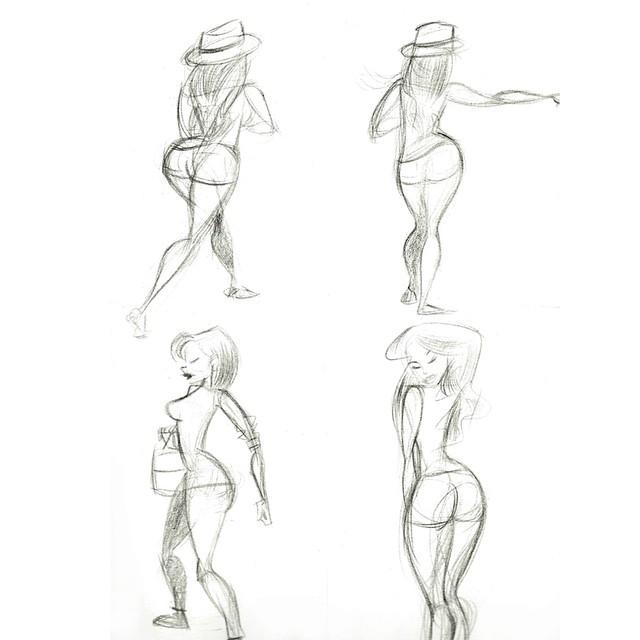 figure-drawing-iamo-doodles.jpg