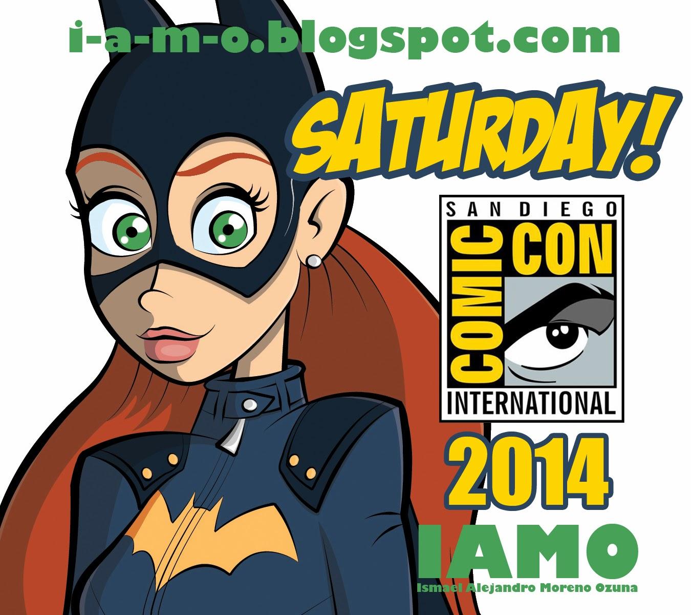 IAMO-SDCC-2014-Saturday_Badge+copy.jpg
