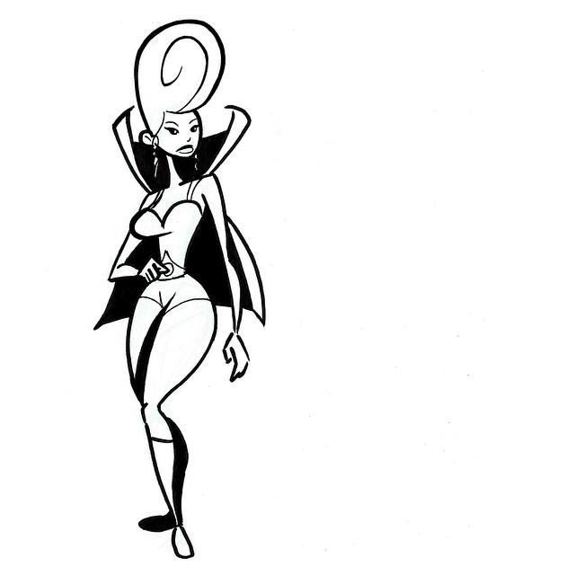 martian-el-santo-marcianos-sketch-iamo.jpg