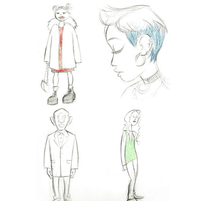 people-sketching-iamo-doodles.jpg
