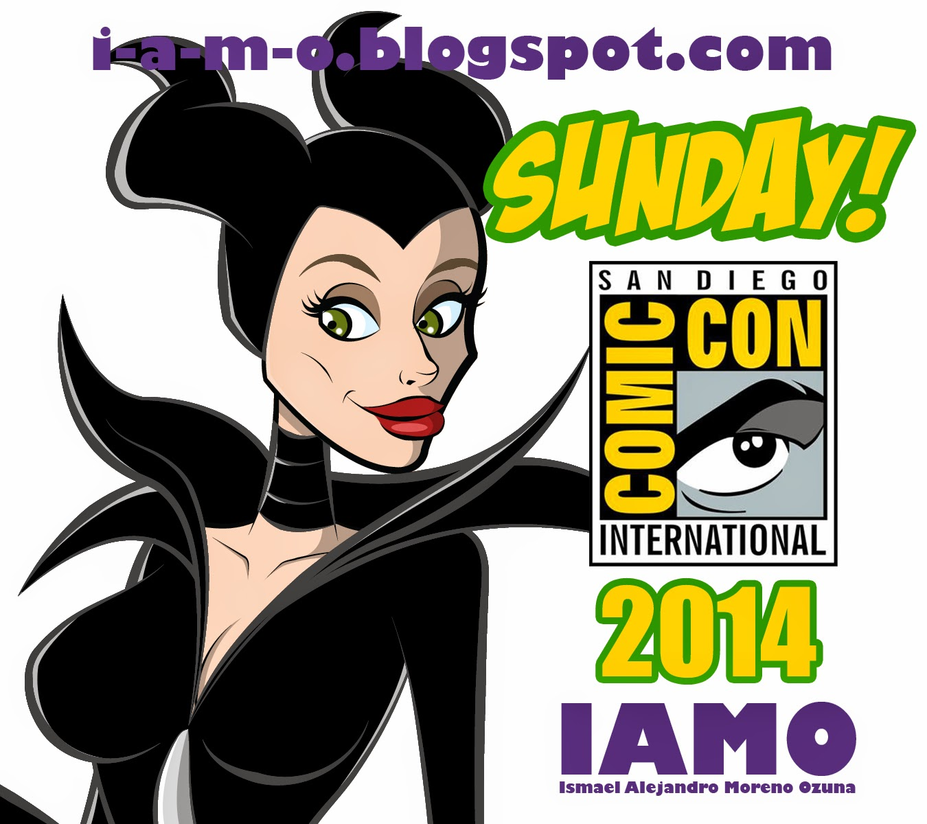 IAMO-SDCC-2014-Sunday_Badge+copy.jpg