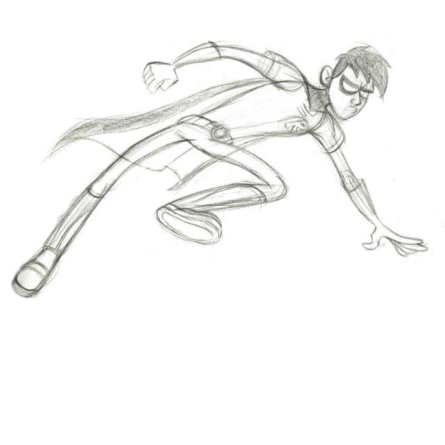 robin-sketch-iamo.jpg