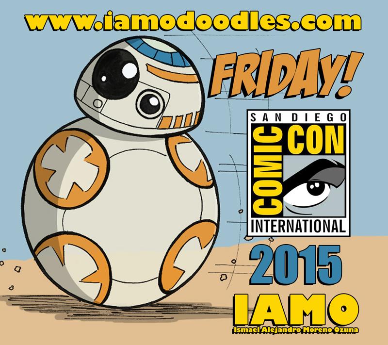 IAMO-SDCC-2015-Friday-Badge