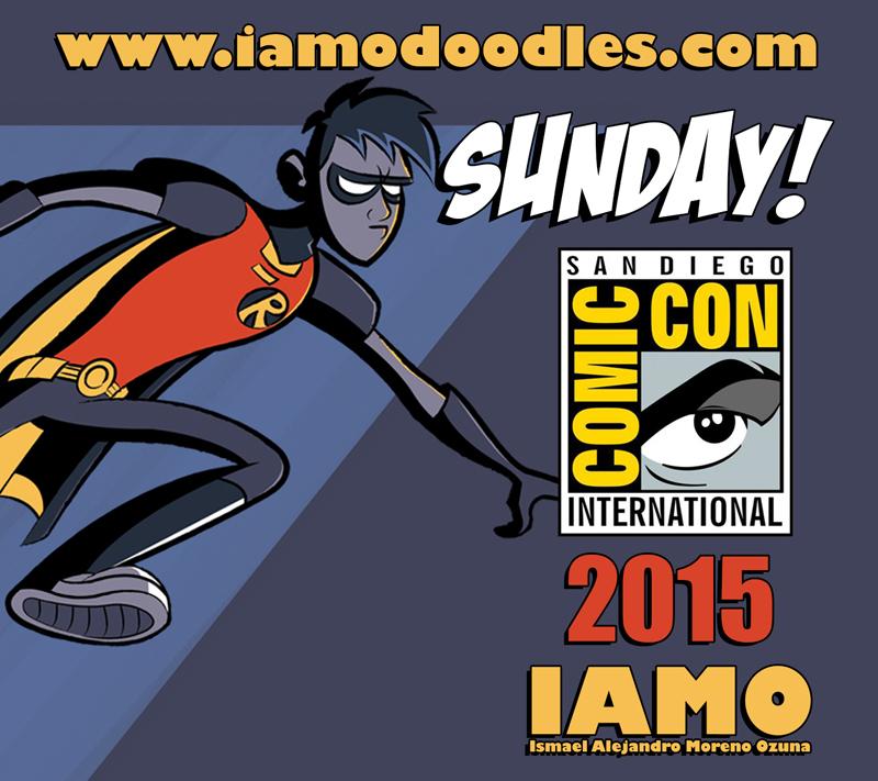 IAMO-SDCC-2015-Sunday-Badge