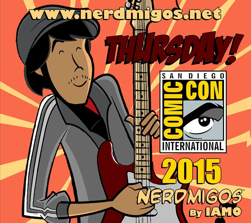 nerdmigos-SDCC-2015-Thursday-Badge