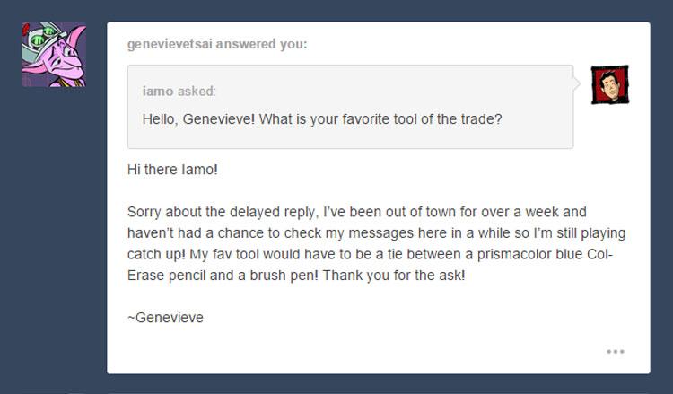 tool-of-the-trade-genevieve.jpg