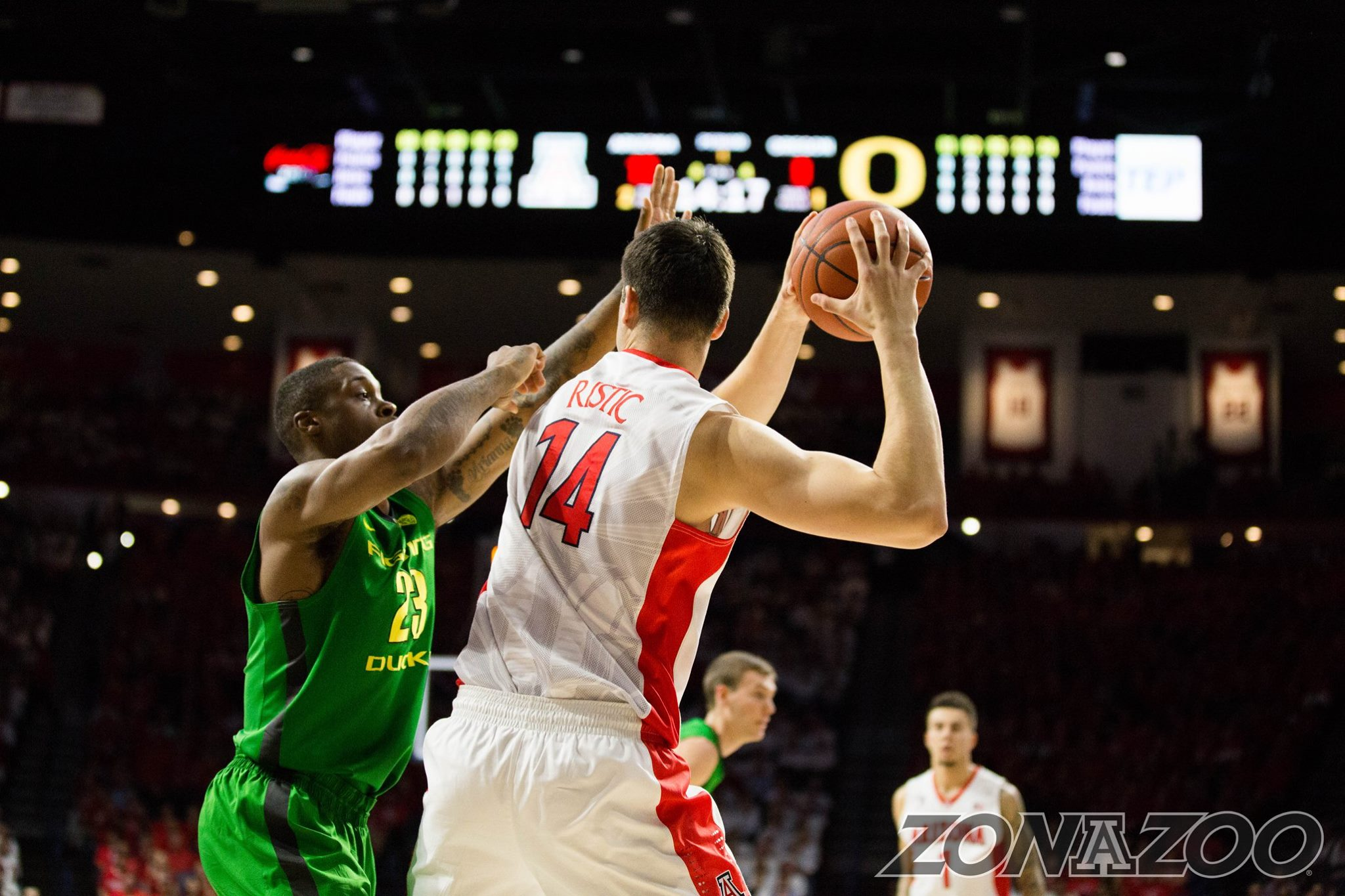 ristic with ball.jpg
