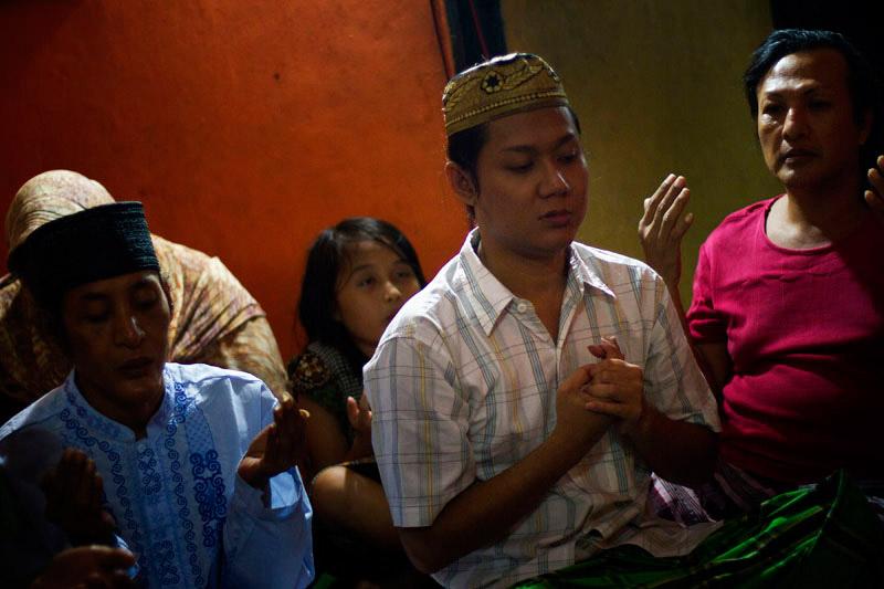 waria-faith-and-islam_14.jpg