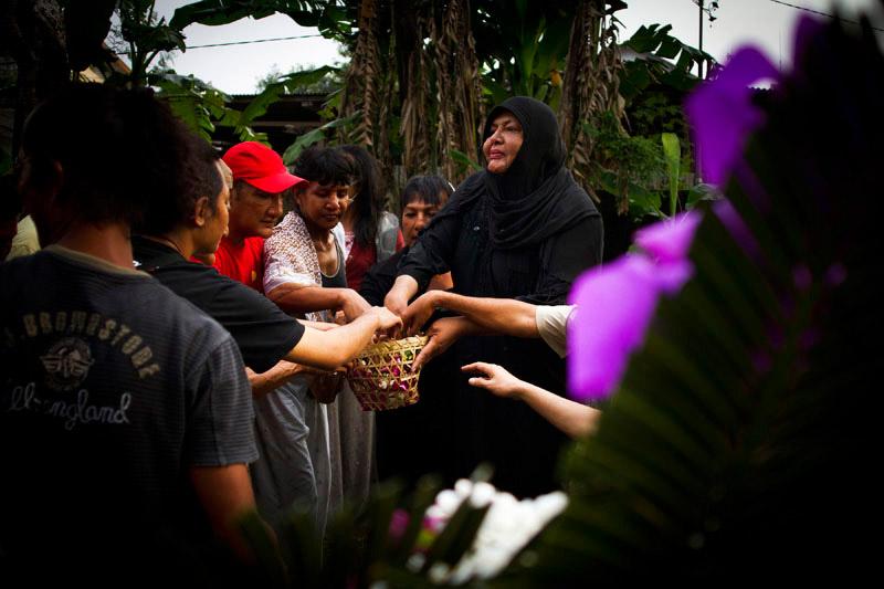 waria-faith-and-islam_20.jpg