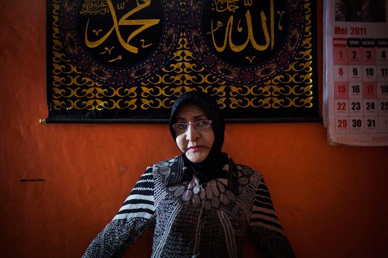waria-faith-and-islam_23.jpg