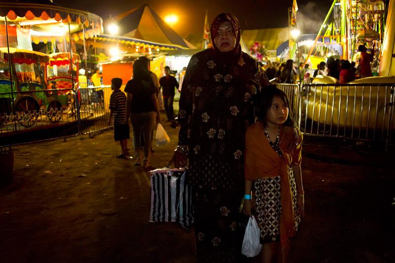 waria-faith-and-islam_24.jpg