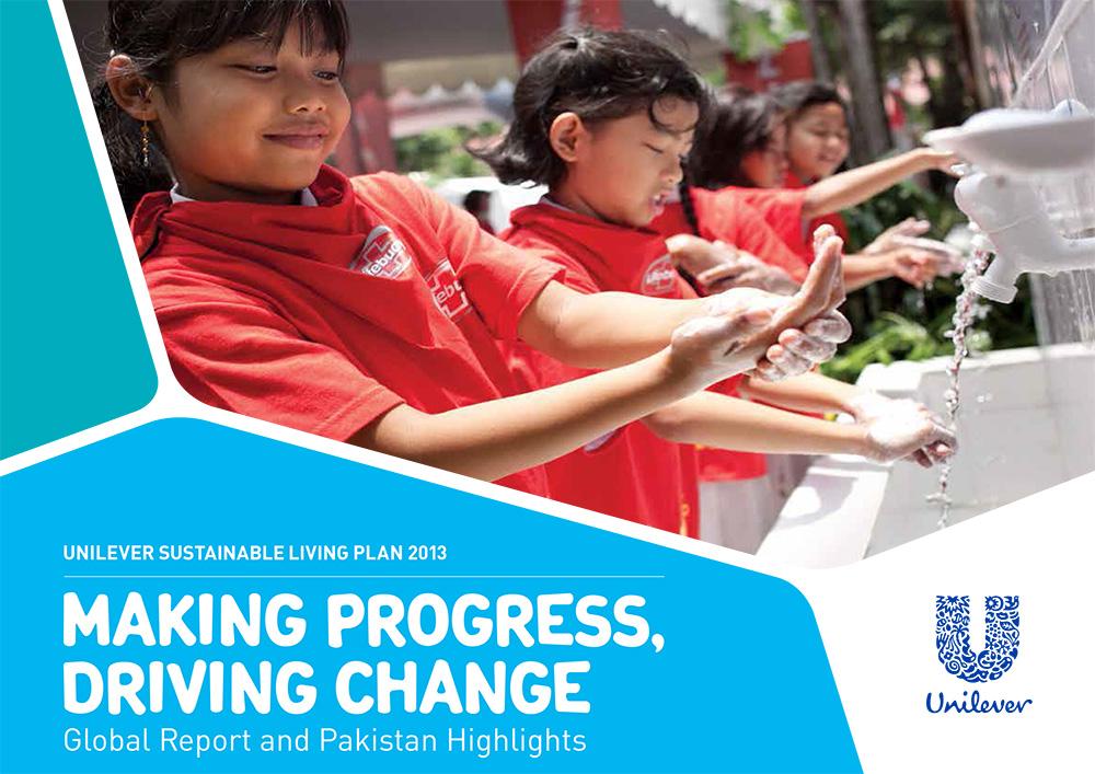 ULP-Sustainability-Report-2013_tcm96-390027-1A.JPG