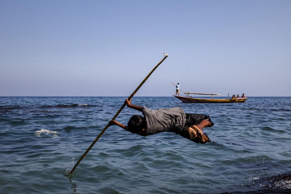 Oscar siagian_tale from the sea_23.jpg