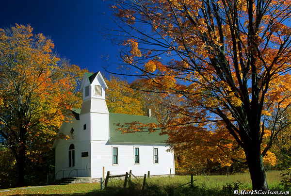 Bliss-Pioneer-Memorial-Church