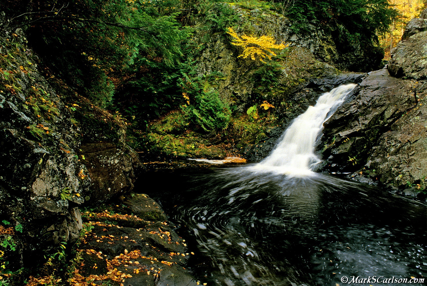 Powderhorn Falls, autumn_resize.jpg