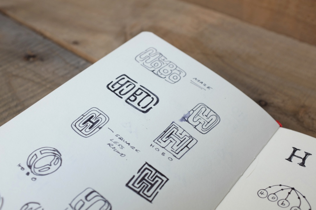 Hobo_logo_sketches_5.jpg