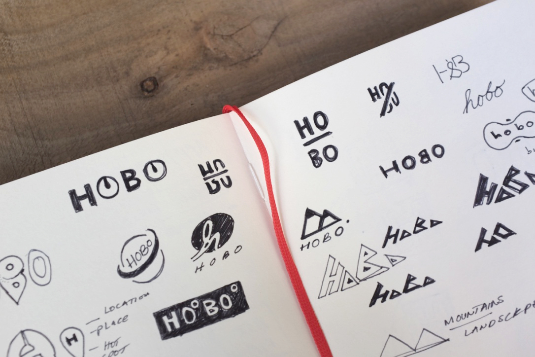 Hobo_logo_sketches_6.jpg