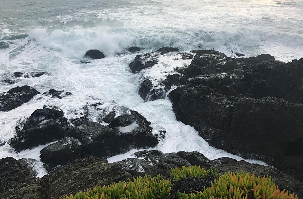 pigeonpoint-cliff-hobolife-ocean