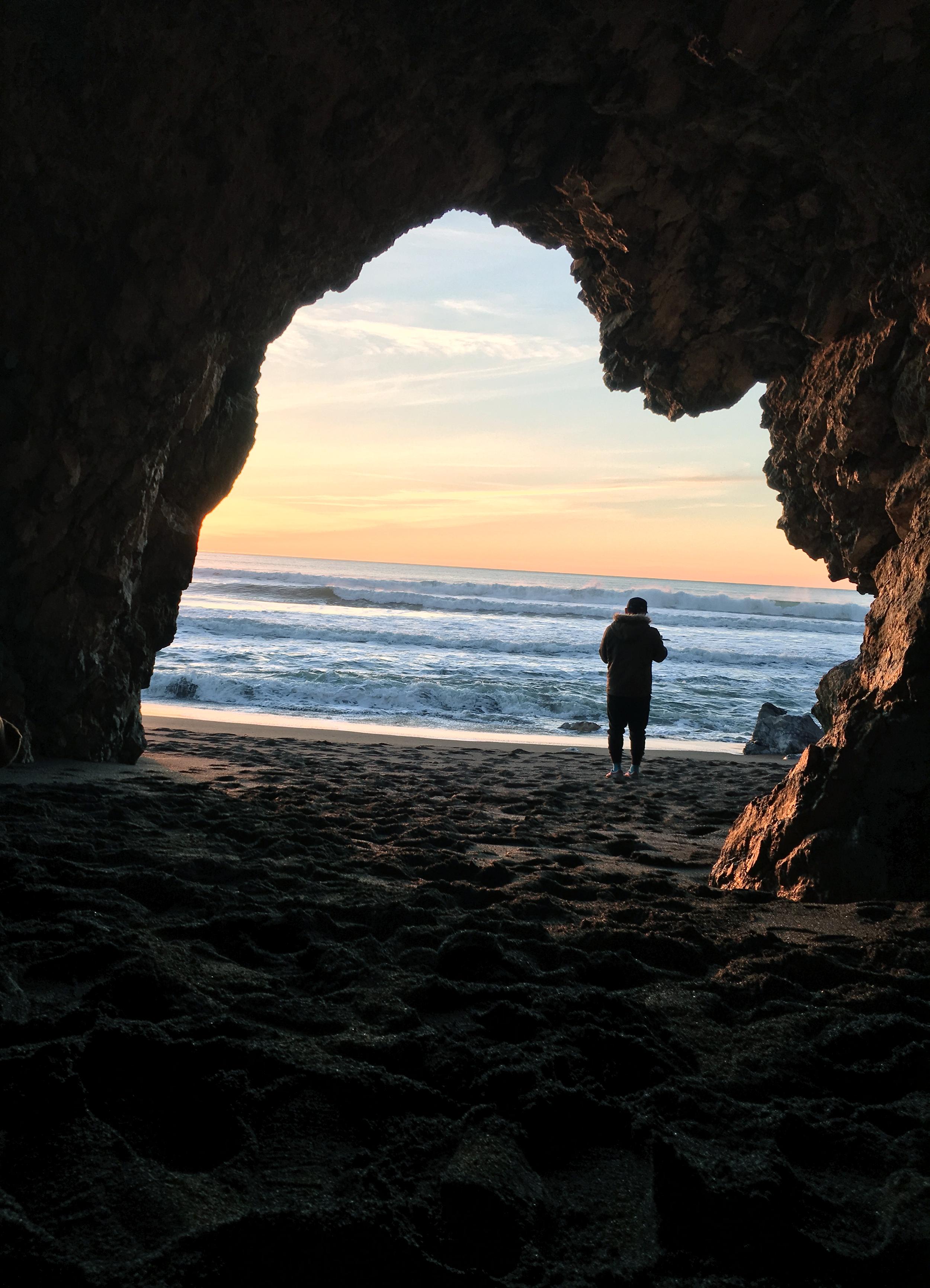 pacifica-kris-hoangmnguyen-hobolife-explore-caleravalley