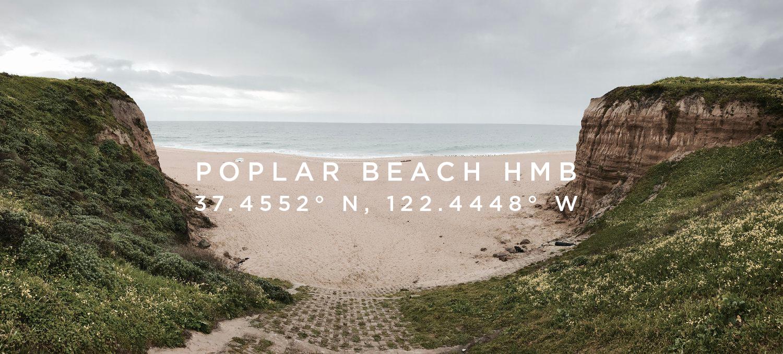 POPLAR-BEACH-HALFMOON-BAY-CALIFORNIA-HOBO-LIFE