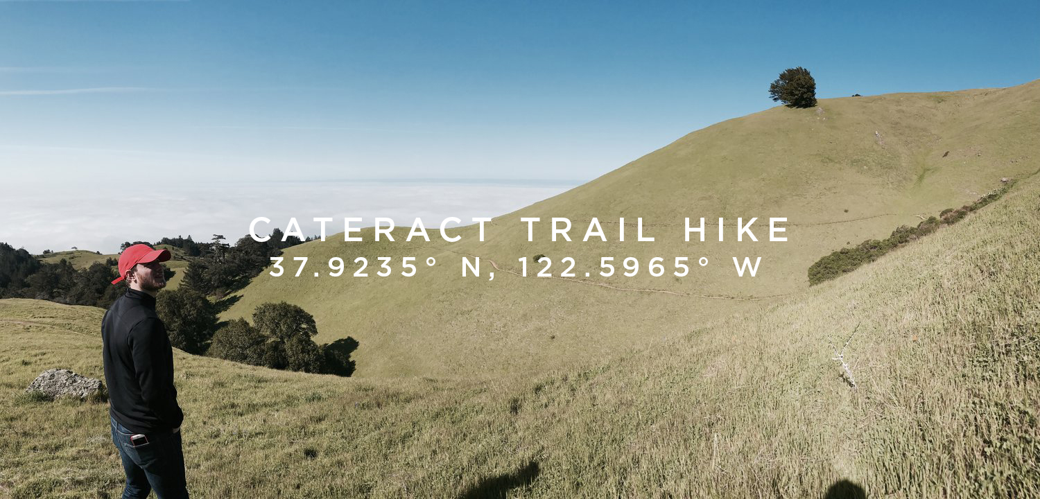 KEVIN-HOFFMAN-CATERACT-TRAIL-HOBOWORLD-HIKE