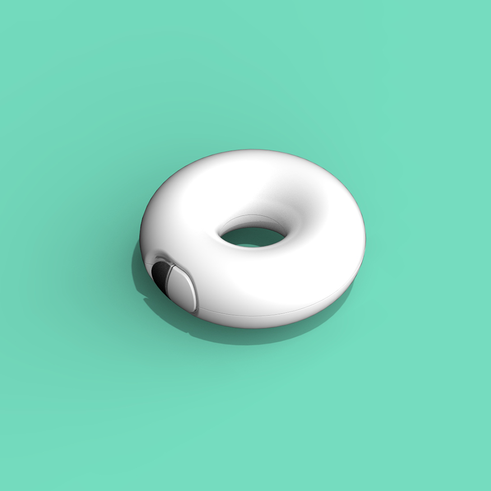 doing-donuts-with-cs-creative-session-hoang-tapemeasure3