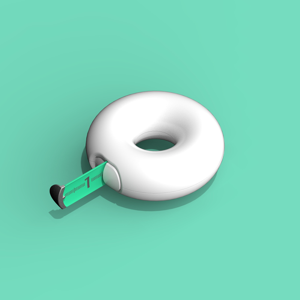 doing-donuts-with-cs-creative-session-hoang-tapemeasure4
