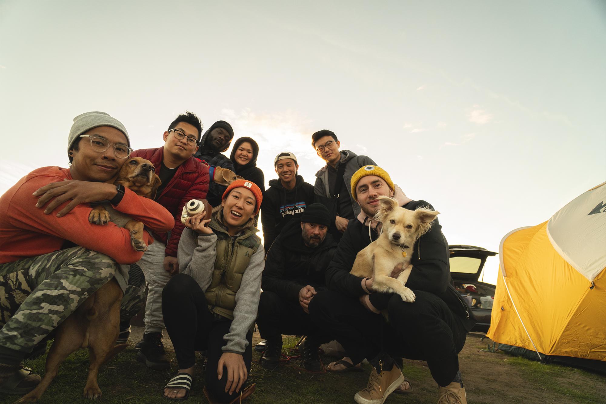 Hobo-Life-hoang-morro-bay-groupphoto-nye2.jpg