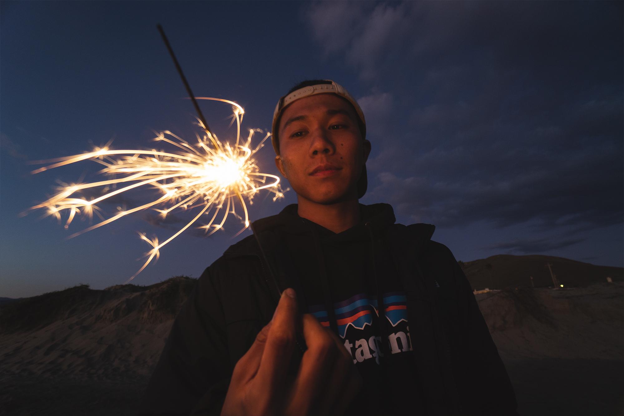 Hobo-Life-hoang-morro-bay-groupphoto-andrew-deng-firework.jpg