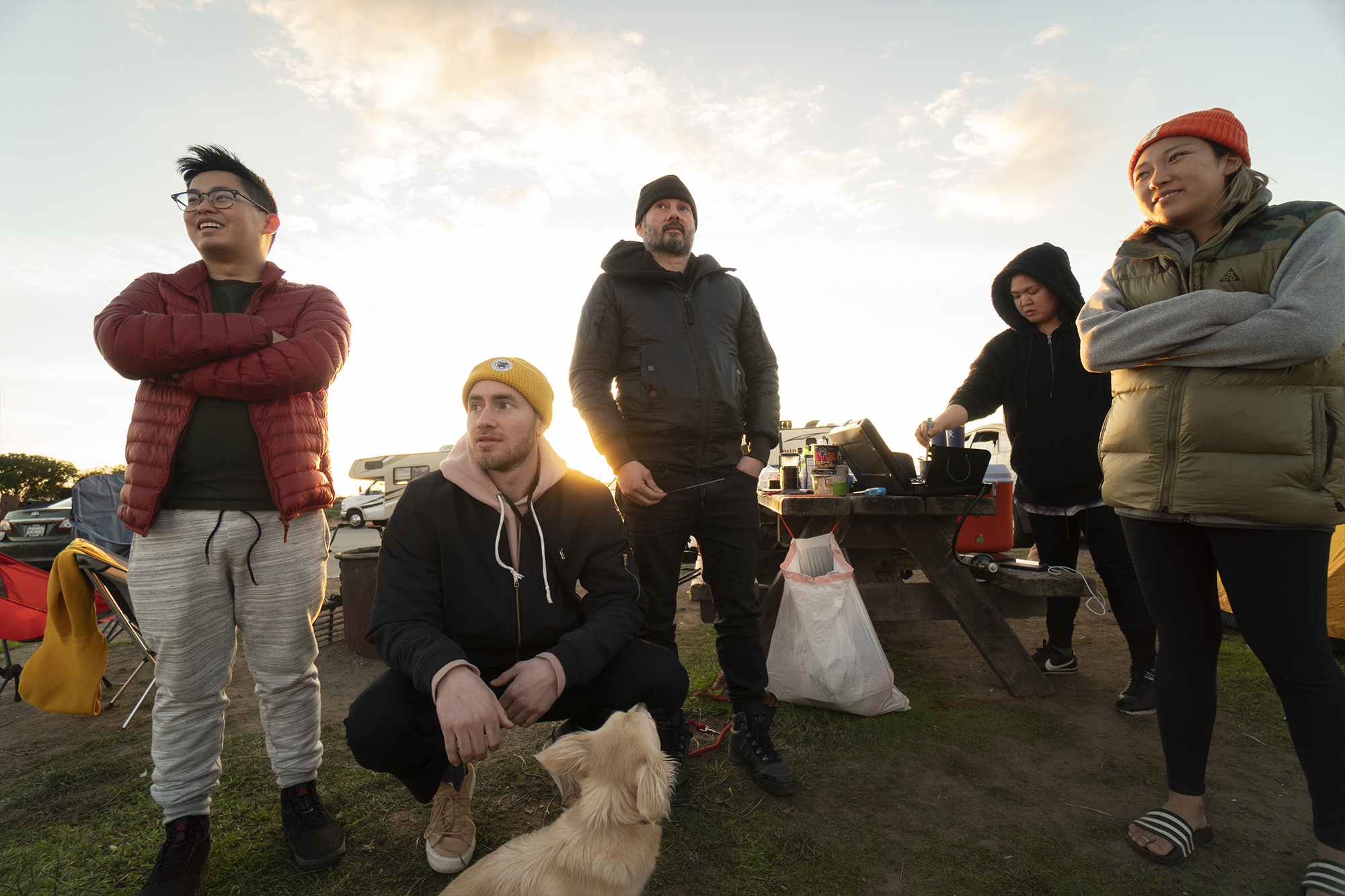 Hobo-Life-hoang-morro-bay-groupphoto-group.jpg