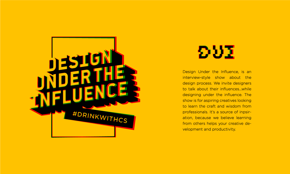 creative-session-dui-design-under-the-influence-1.png