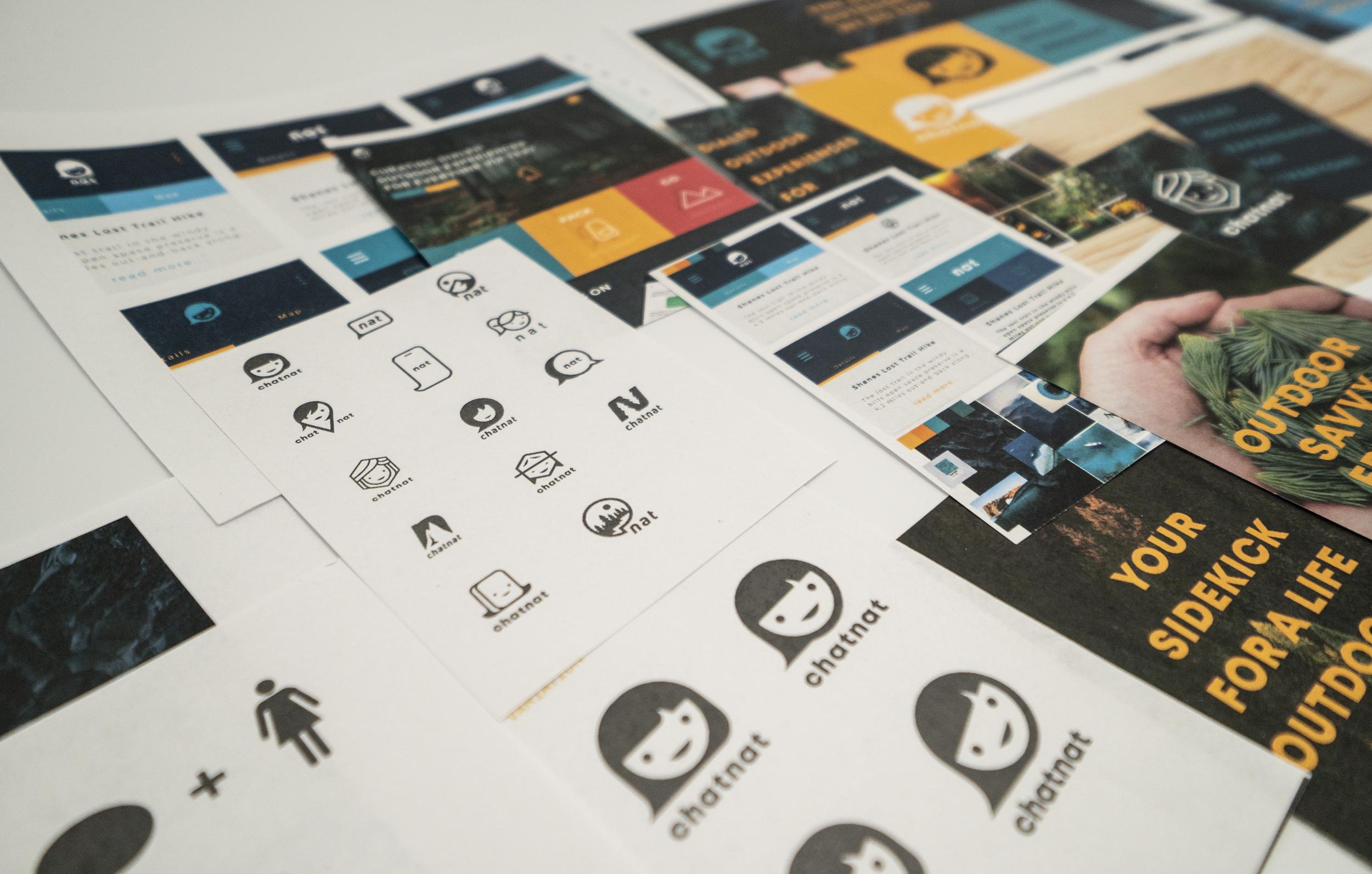 chat-nat-creative-session-branding-process-slides.jpg