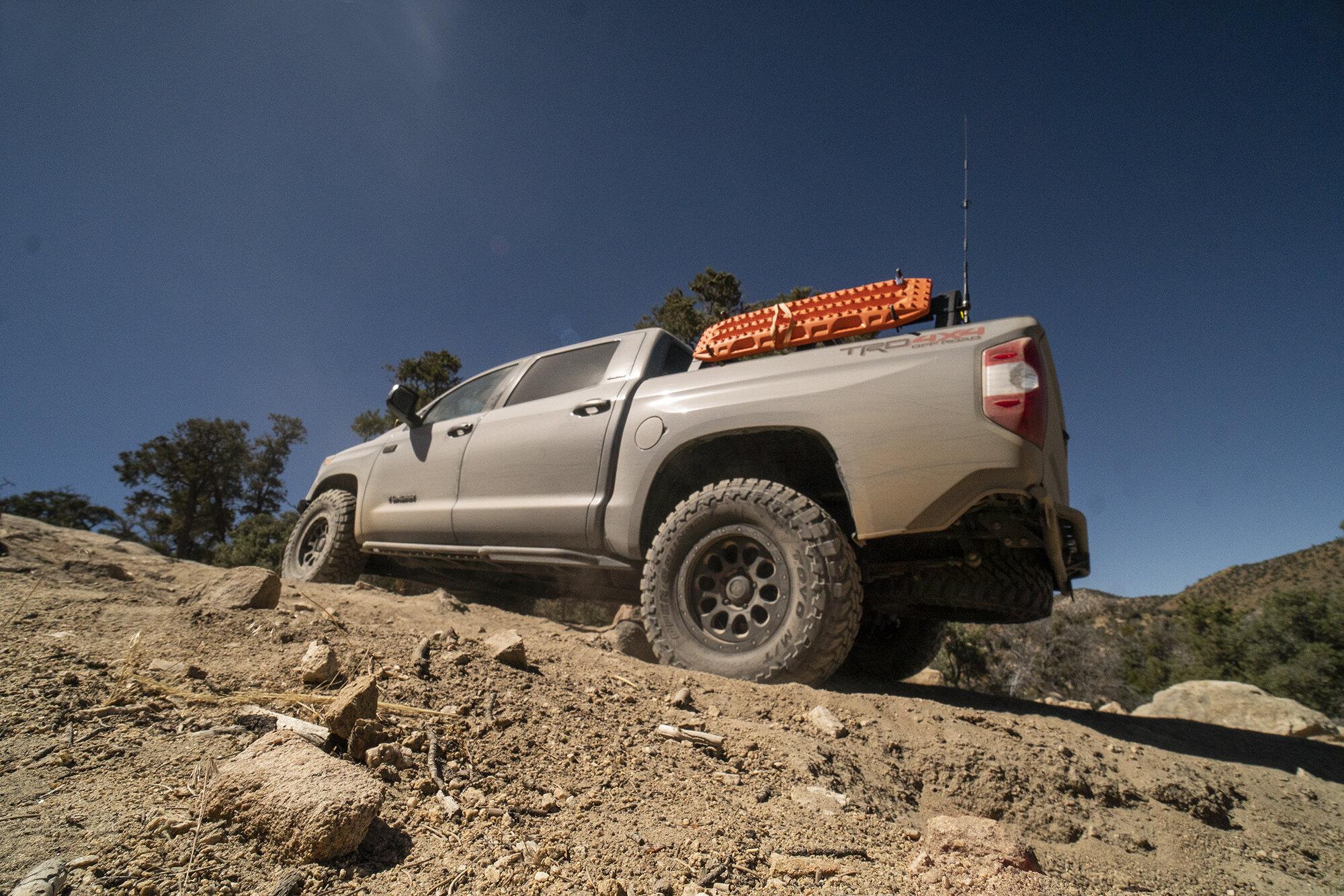 truckwide-overland-johnson-creek-hobo-toyota-tundra-gohobo.jpg