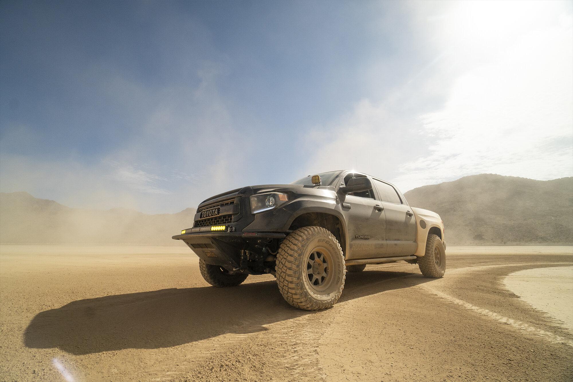 truckwide-overland-johnson-creek-hobo-toyota-tundra-gohobo-3.jpg