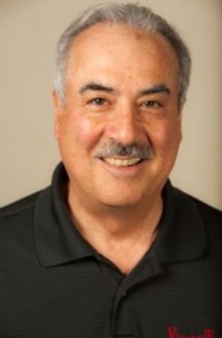 Gary Gottfried   Wine Preservation Consultant, Return On Ingredients