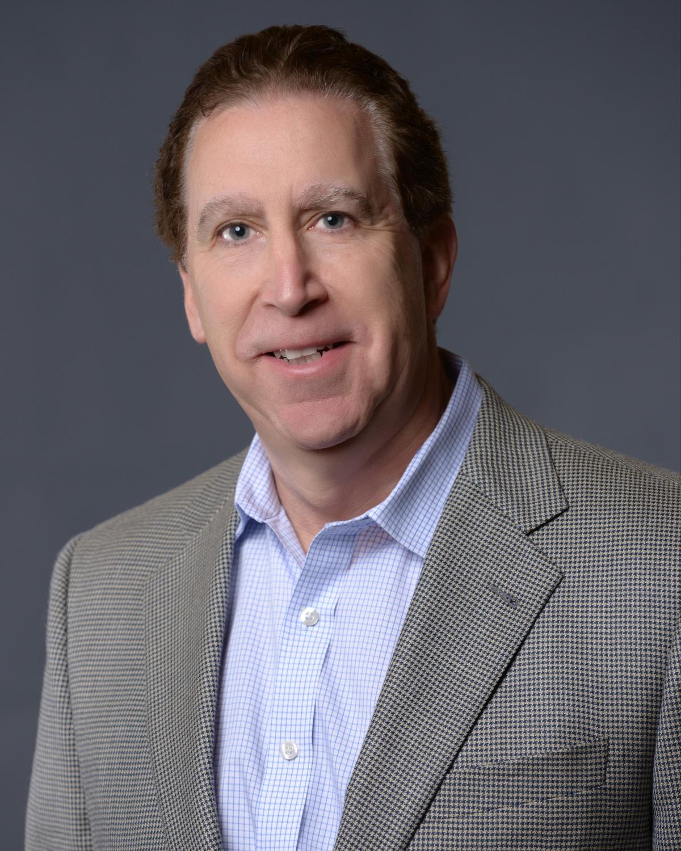 Bruce Reinstein   Strategic Adviser, Big Splash Advisors