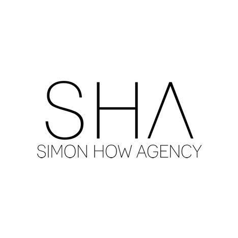 Simon and How logo.jpg
