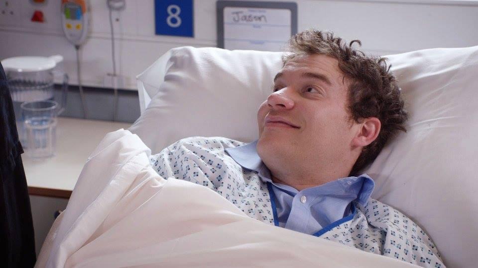 Jules in bed.jpg