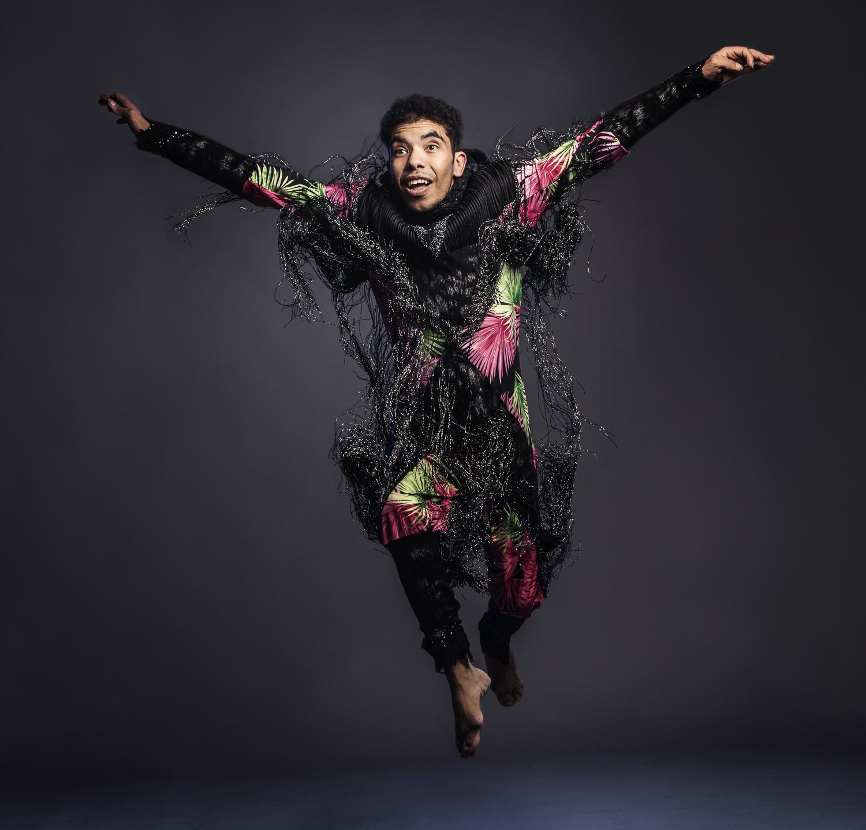 Madhouse-Press-shots-┬®-Michael-Wharley-DJ Hassan.jpg
