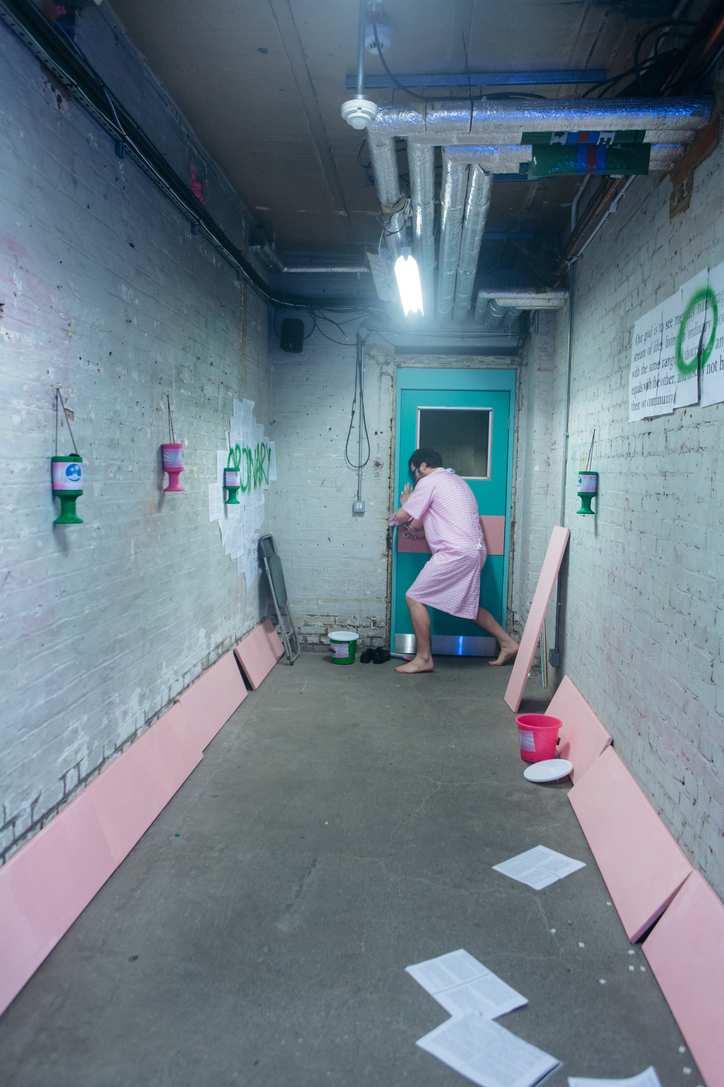 MadHouse_Production_Shoreditch Town Hall_Helen Murray-39.jpg
